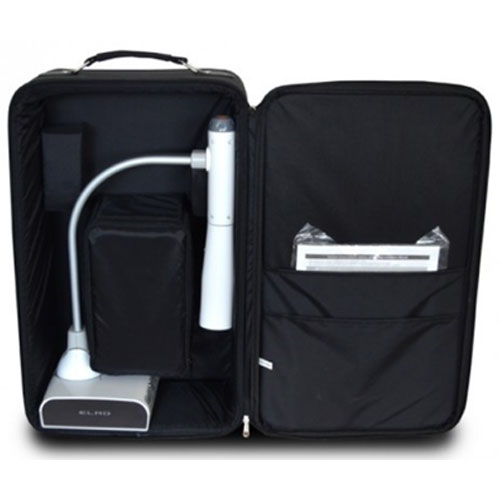 Carrying Case for L-12 series