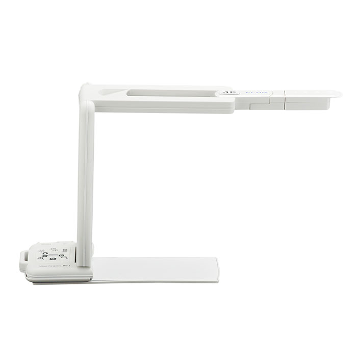 MX-1 La document camera - da utilizzare su PC e laptop